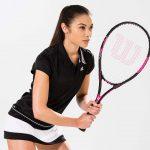 Amart Sport - Adidas Tennis Apparel - Catalogue