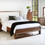 Domayne - Astoria Bedroom Set - Catalogue