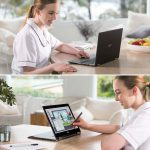 Domayne - Acer Aspire 5 - Back to School Catalogue