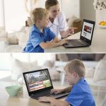 Domayne - Acer Aspire - Back to School Catalogue