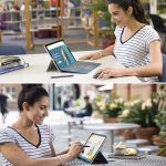 Domayne -Surface Pro - Back to School Catalogue