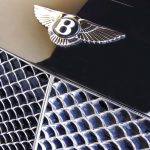 Freestyle Magazine - Bentley GT - Feature Article