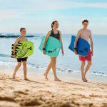 Rebel Sport - Equipment & Kids Apparel - Summer Sports Catalogue