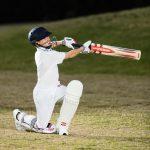 Rebel Sport - Cricket Equipment Action - Summer Sports Catalogue