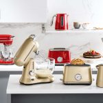Domayne - Breakfast Range - Appliances Catalogue