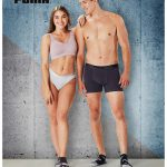Costco Australia - Puma Intimates - Catalogue