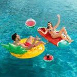 Rebel Sport - Inflatable Fun - Summer Sports Catalogue