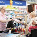 Australian Pharmaceutical Industry - Customer Service - Online & Internal Promotions