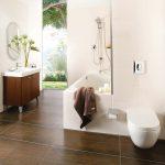 Domayne - Bathroom (Instore) - Bathroom Catalogue