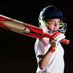 Rebel Sports - Cricket Equipment - Summer Sports Catalogue