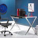 Domayne - Helix Desk Set - Catalogue