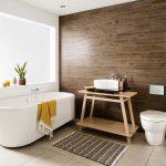 Harvey Norman - Bathroom (Instore) - Bathroom Catalogue