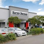 Harvey Norman Group - Harvey Norman - Online & internal Marketing