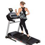 Rebel Sport - Treadmill - Catalogue