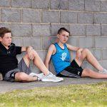 Rebel Sport - Equipment & Kids Apparel Summer - Sports Catalogue
