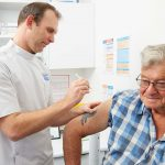 Australian Pharmaceutical Industry - Vaccination Services - Online & Internal Promotions