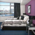 Domayne Interior Design Services - Bedroom - Online Promotion