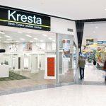 Harvey Norman Group - Kresta Blinds - Online & Internal Marketing