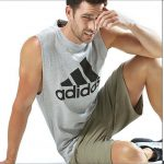 Rebel Sport - Mens Apparel - Work it Campaign, Social Media