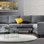 Domayne - Paddo Modular Lounge - Catalogue