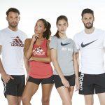 Rebel Sport - Fitness Apparel - Catalogue