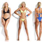 Seafolly Australia - 2018 Swimwear Range - Ecommerce