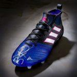 Rebel Sport - Adidas Prize Giveaway - Social Media Campaign