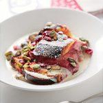 Meile, Master Chef - Strawberry Brioche - Catalogue
