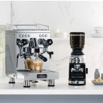 Domayne - Torino Coffee Machines - Appliance Catalogue
