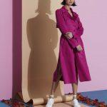 TK Maxx - Winter Apparel - Marie Claire Magazine