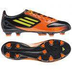 Rebel Sport - Boot Angles - Catalogue