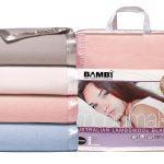 Domayne - Bambi Stack & Pack - Homewares Catalogue
