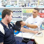 Australian Pharmaceutical Industry - Services - Internal Marketing and Promotions