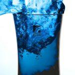 Bormloli - Glassware - Packaging