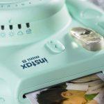 Harvey Norman - Instax Cameras - Tech Catalogue