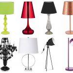 Domayne - Lamps - Catalogue