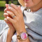 Domayne - Smart Watch - Mothers Day Catalogue