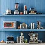 Domayne - Brevelle Appliance Range - Appliance Catalogue