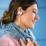Domayne - I.am+ Headphones - Mothers Day Catalogue