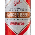 Brown Forman - Stoli Can - Catalogue