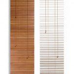 Harvey Norman - Teak Venetian Blind - Catalogue